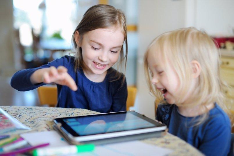 5 reglas de oro para educar a los nativos digitales