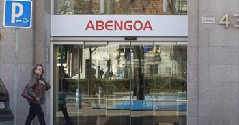 Abengoa logra el apoyo del 71% de los acreedores al convenio concursal de...