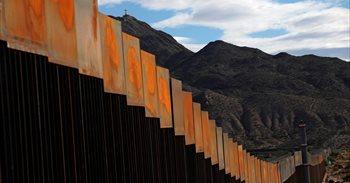 Los latinoamericanos que dejan EEUU superan ya a los que llegan