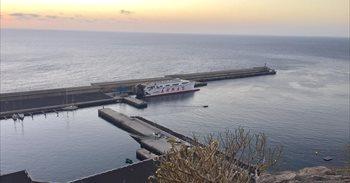 El Cabildo de Gran Canaria da por finalizada la situación de emergencia...