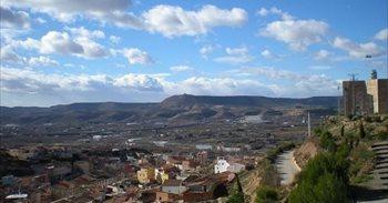 La Diputación de Huesca abre la convocatoria de auditorías energéticas