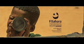 FiSahara mostrará en Madrid la cultura del pueblo saharaui a través del...
