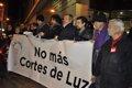 BAJA EL NIVEL DE POBREZA EN ESPANA, AUNQUE AUMENTA EL RIESGO DE EXCLUSION