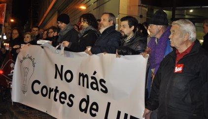 Baja el nivel de pobreza en España, aunque aumenta el riesgo de exclusión