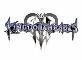 Foto: KINGDOM HEARTS
