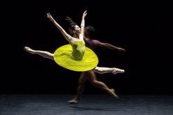 La Companyia Nacional de Dansa tornarà a ballar el repertori de Nacho Duato (CND)