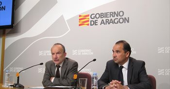 El Foro Pilot analizará el futuro de la logística del 17 al 23 de mayo en...