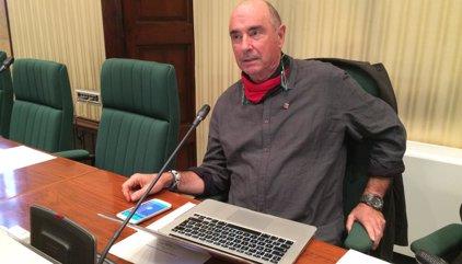 Llach (JxSí) prevé que el Govern sancione a funcionarios que incumplan leyes de desconexión