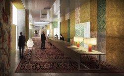 La Barcelona Design Week acollirà un centenar d'activitats del 6 al 14 de juny (DISSENY HUB)