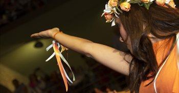 El Museo de Arte Romano de Mérida celebra este viernes el Día Mundial de...