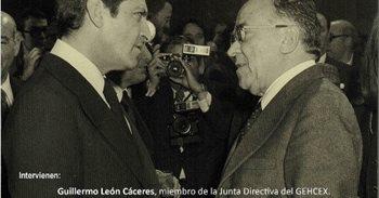"""Un libro sobre la historia """"no contada"""" en la legalización del PCE se..."""