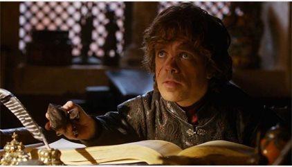 Los mareanes salarios de las estrellas de Juego de tronos en la 7ª y 8ª temporada