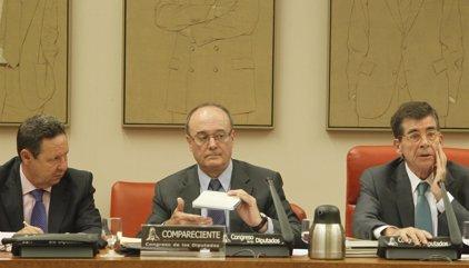 El Banco de España rechaza extender la protección de los contratos indefinidos a todos los demás