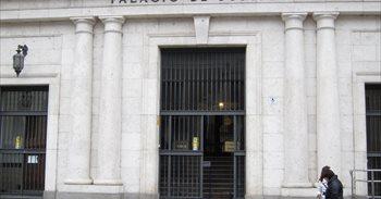 Confirmada la anulación de la bajada de sueldos a concejales sin...