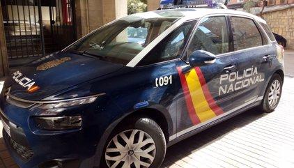 """La Policia deté a Ceuta un espanyol acusat de ser """"peça essencial"""" en la captació i adoctrinament de DAESH"""