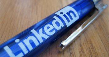 Las condiciones de uso de LinkedIn cambian: vigila que no se comparta tu...