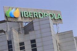 Iberdrola guanya 828 milions en el primer trimestre, un 4,7% menys (EUROPA PRESS)