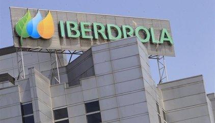 Iberdrola guanya 828 milions en el primer trimestre, un 4,7% menys