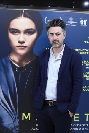 William Oldroyd dirige 'Lady Macbeth', un drama de época