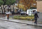 Abril se despide muy lluvioso en la mayor parte de España y el 1 de mayo vuelven estabilidad y temperaturas normales