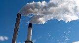Medio Ambiente ve suficiente destinar 52 millones a Cambio Climático y la oposición cree que no se cumplirá con París