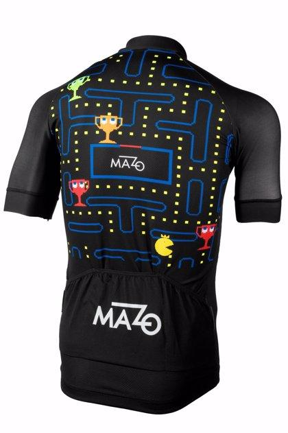 El Mazo lanza su nueva línea de ropa ciclista de verano, con 3 gamas y 16 modelos diferentes