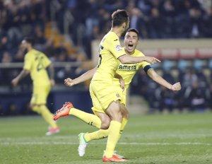 (Previa) Villarreal y Sporting cruzan sus necesidades
