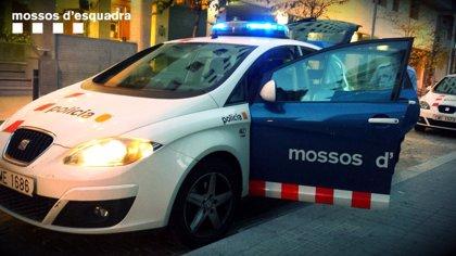 Detenido un joven de 26 años por disparar a un chico en Sant Boi de Llobregat (Barcelona) el sábado