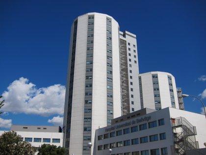 El brote de gastroenteritis en el Hospital de Bellvitge se eleva a 252 afectados