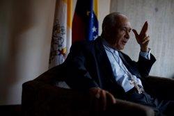 La Conferencia Episcopal de Venezuela reitera que la Constituyente es