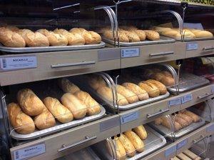 RAE dice que refranes como 'pan con pan, comida de tontos' son
