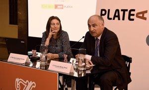 El programa PLATEA celebra su cuarta edición y se convierte en una iniciativa