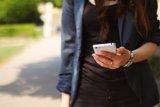 Las ventas de smartphones crecen un 9,1% en el primer trimestre