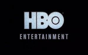 HBO, en proceso de se selección de proyectos para hacer series en España