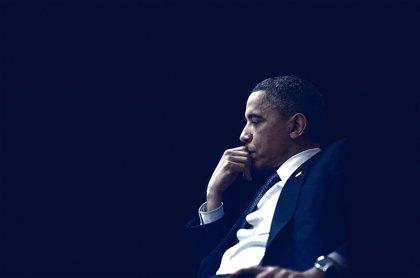 Obama expresa sus condolencias por el atentado en Manchester
