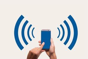 Investigadores estadounidenses crean un nuevo protocolo de internet de rápida respuesta para emergencias