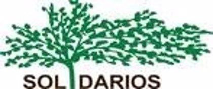El V Congreso Mundial de Homeshare debate desde mañana en Madrid fórmulas de convicencia para personas mayores