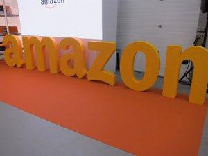 Amazon abre su primera librería física en la ciudad de Nueva York