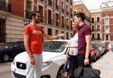 Más de la mitad de los españoles ha usado economía colaborativa en el último año