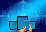 Una de cada tres empresas no está preparada para la Transformación Digital por falta de talento, según IFS