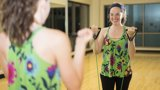 La actividad física durante y después del embarazo reduce el riesgo de depresión posparto