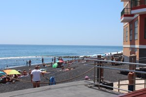 El precio medio de alquiler semanal en la costa sube un 10% respecto a 2016