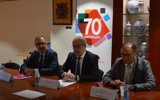 Más de 8.000 farmacias se suman a la campaña '#Ponlefecha' de la Fundación Josep Carreras para visibilizar la leucemia
