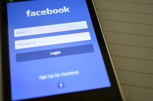 Facebook anuncia nuevas herramientas para Administradores de Grupos