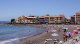 Los pisos turísticos necesitan alquilarse todos los fines de semana para ser rentables, según Alquiler Seguro