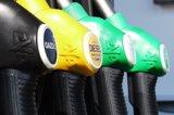 Ciudadanos urge al Gobierno un plan para acabar con el fraude fiscal en las gasolineras