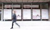 Popular presentó al BdE garantías por 40.000 millones de euros en activos y se le concedieron 3.800 millones