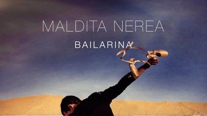 La Vuelta presenta este martes el anuncio de 'Bailarina', sintonía oficial de 2017