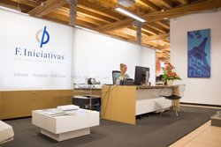 F. Iniciativas avanza hacia la digitalización e internacionalización con Microsoft Dynamics 365
