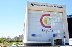 La Cámara de Comercio de España crea una comisión para impulsar el desarrollo de las pymes